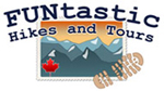 FUNtastic Hikes and Tours